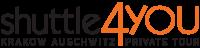 krakowauschwitz.com Logo
